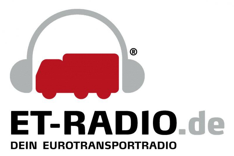ET-RADIO_Signet_RGB