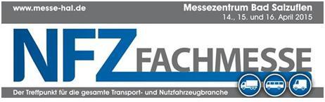 NFZ_Logo_2015