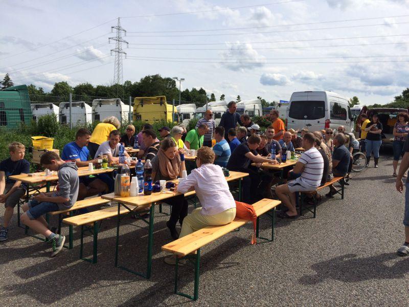 Sommerfest (11)