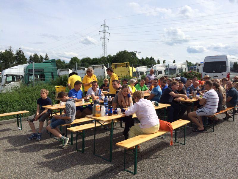 Sommerfest (12)
