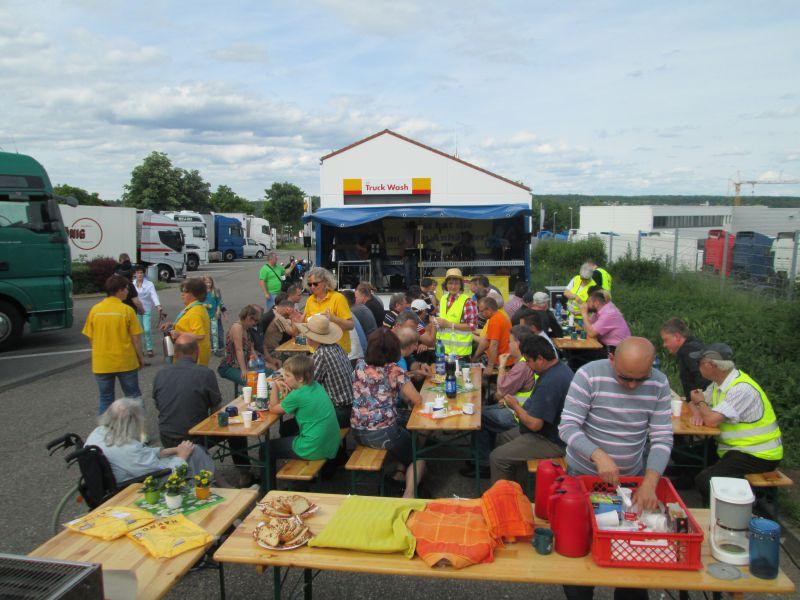 Sommerfest (7)