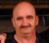 Oskar Armando Zambrano