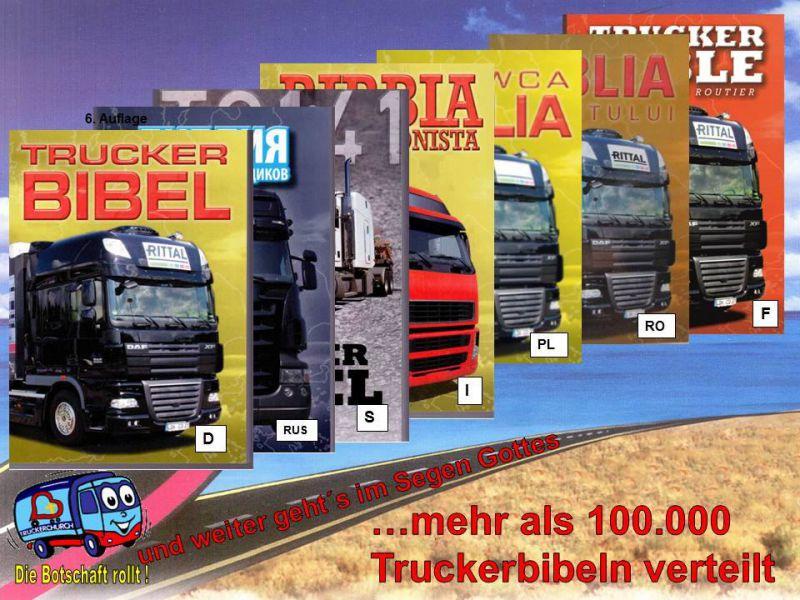 truckerbibelfoto