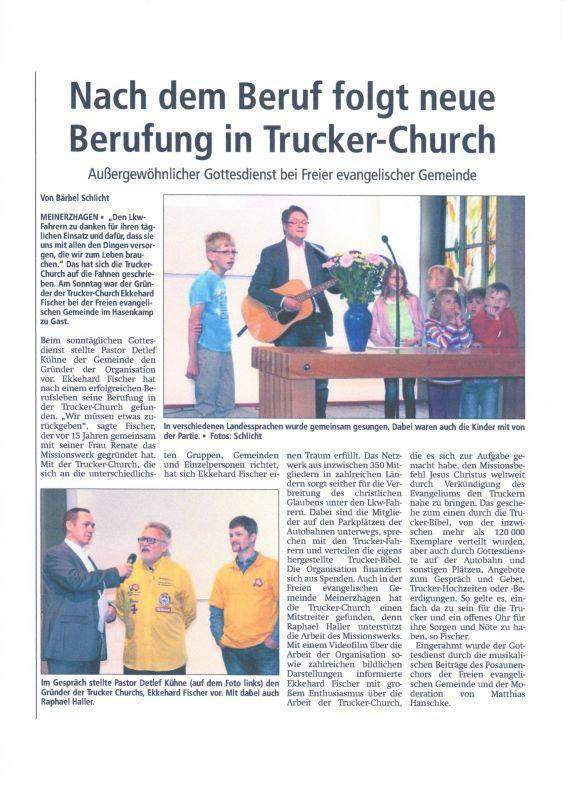 FEG Meinerzhagen053