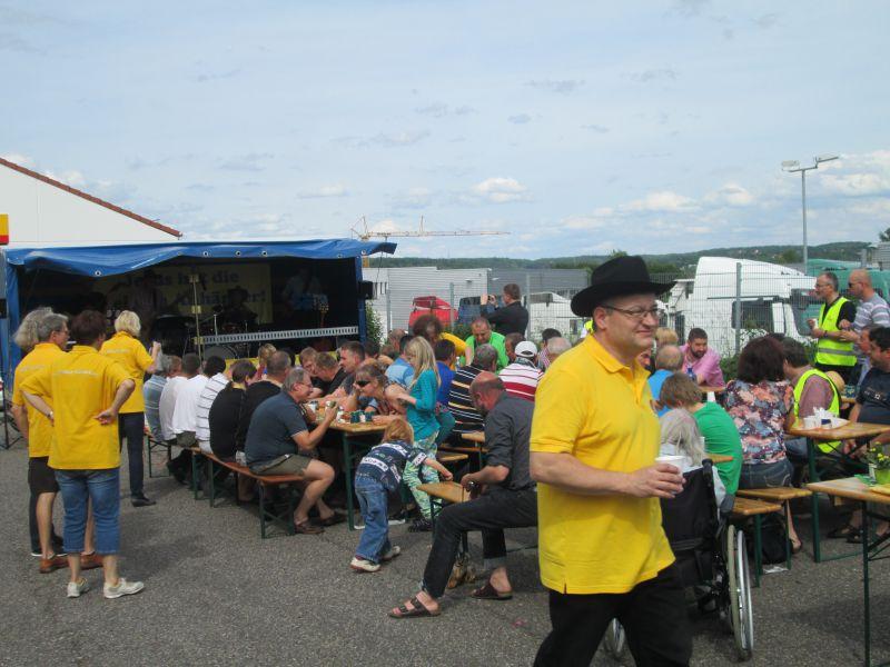 Sommerfest (10)