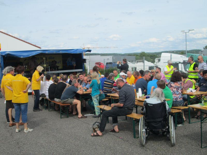 Sommerfest (2) - Kopie