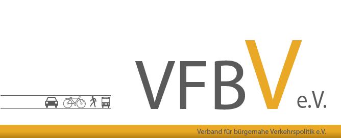 logo-vfbv-1